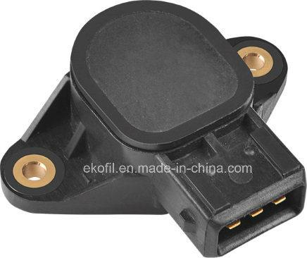 Throttle Position Sensor OEM 9011m20334 for Peugeot