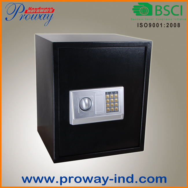 Digital Electronic Deposit Security Safe for Home and Office with Full Sizes From Small to Large