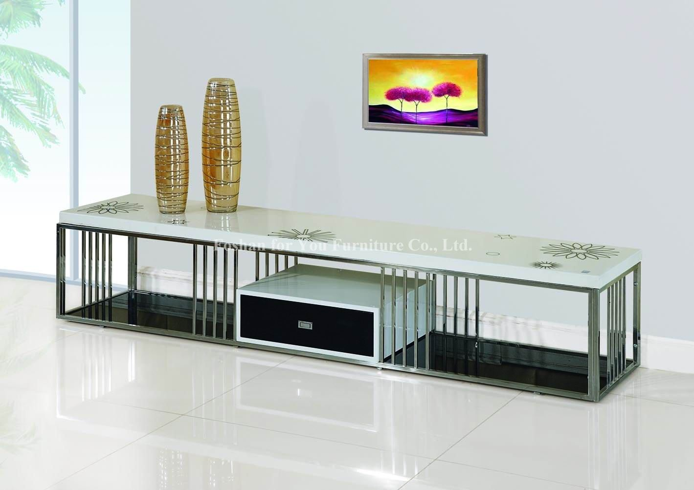 living room furniture tv stand tv805 china tv