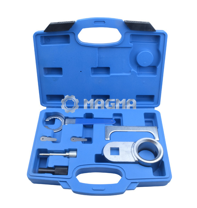 VAG 2.5D Sdi Engine Setting Locking Kit (MG50660)