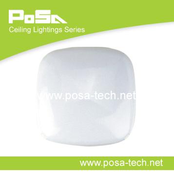 PLC Motion Sensor Ceiling Light Outdoor Light Sensor