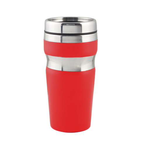 Stainless Steel Travel Mug Coffee Tumbler Coffee Mug Gift Mug