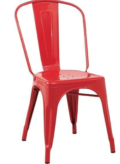 quanzhou auto furniture co ltd fournisseur de la chine. Black Bedroom Furniture Sets. Home Design Ideas