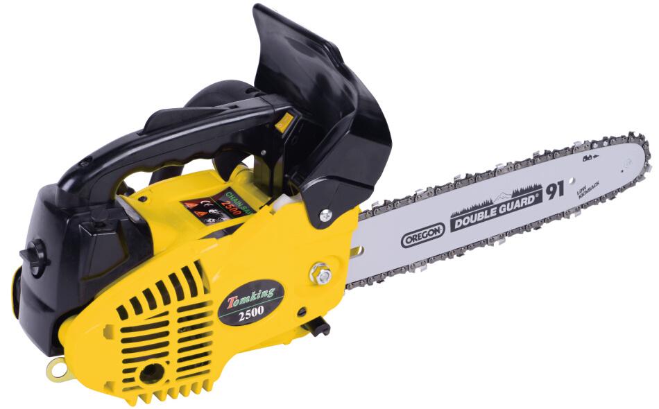 25cc Chain Saw (TK-2500) /25cc Chainsaw