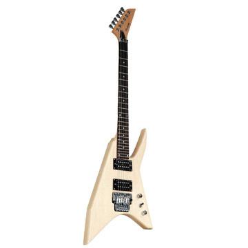 "39"" Electric Guitar (CSBL-EG11)"