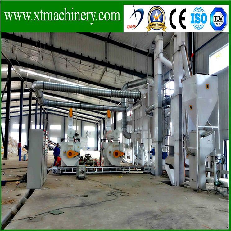 Poultry Animal, Aquatic Animal Feed Pellet Press Machine