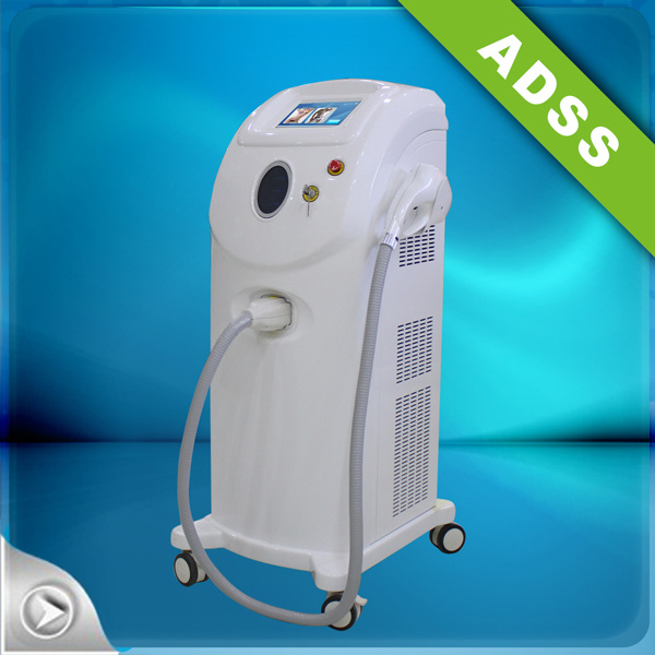 Large Spot Laser Permanent Hair Removal Machinefg2000-E