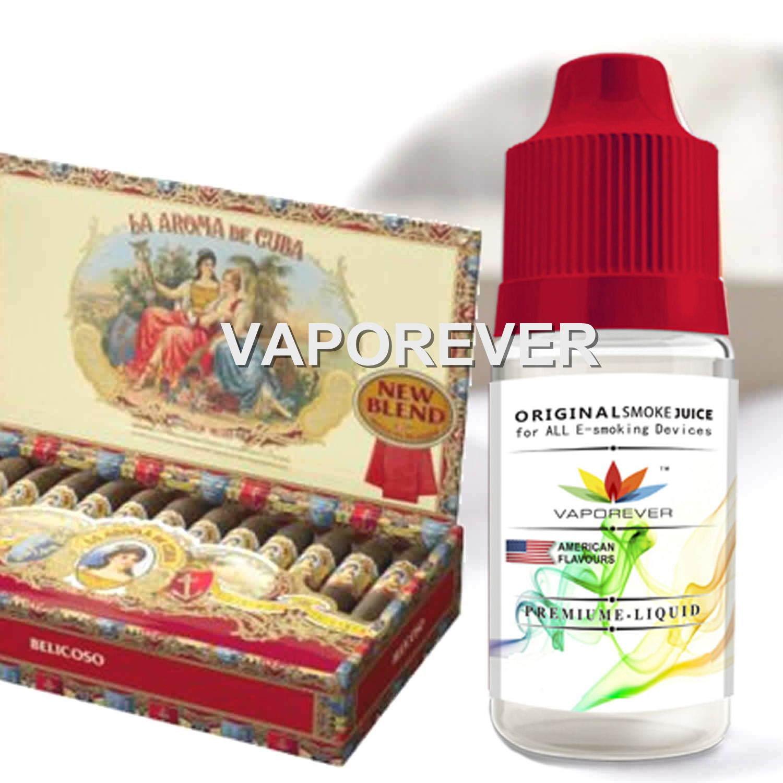 ODM Free Eliquid Fruit Juice Flavoring