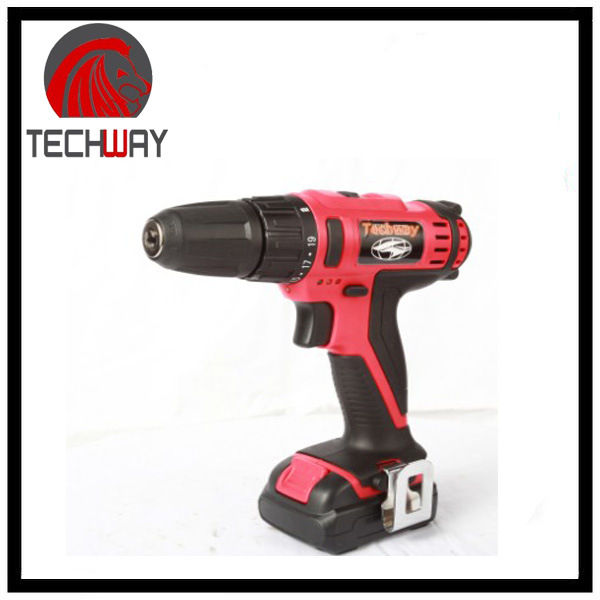Cordless Driver Drill for 18V