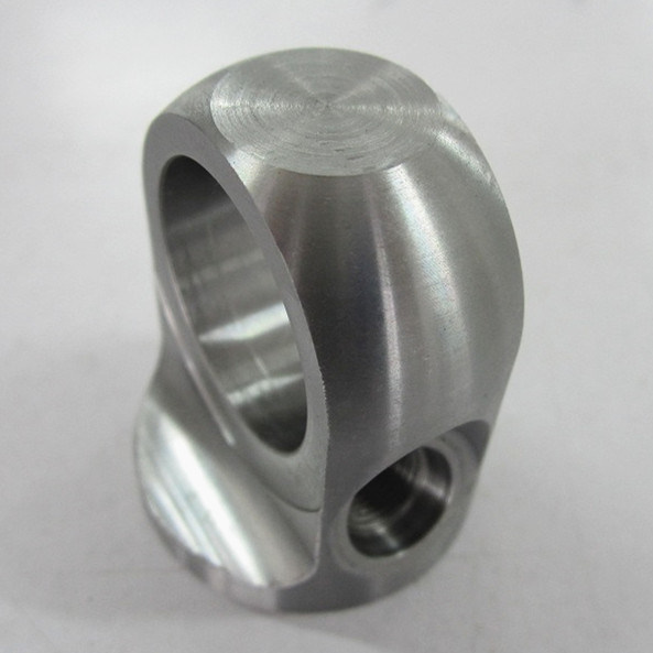 CNC Machining Turning Part for Japan Market Suzuki Motorcycle Parts
