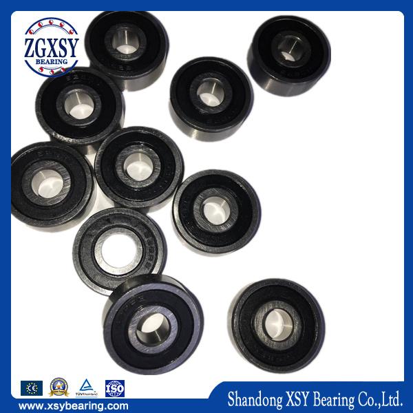 High Quality Nice Operation 6020 Series Deep Groove Ball Bearing
