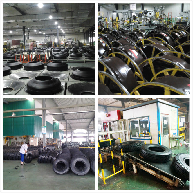 Cheap Price Wholesale Truck Tires 11r22.5 11r24.5 295/75r22.5 285/75r24.5 315/80r22.5 Drive Tires Double Road Radial TBR Tyres