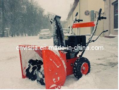 7HP Farm Tractor Snow Blower