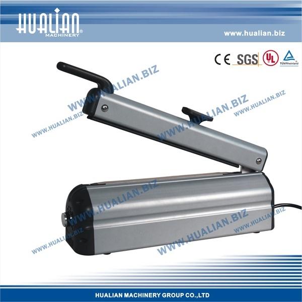 Hualian 2017 Best Hand Sealer (FSC-220)