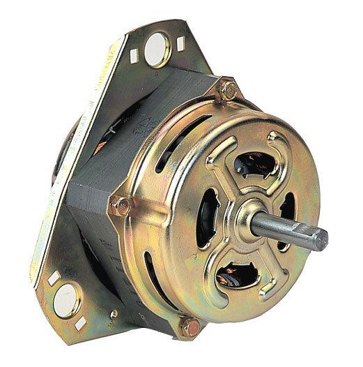 High Quality Pure Copper Washing Machine Wash Motor Yyg-30