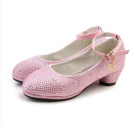 Cheap Kids Shoes