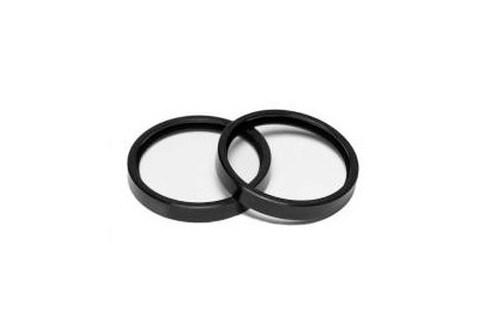 Dichroic Beam-Splitter / Optical Filter