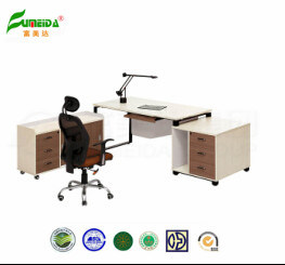 MFC High Quality Modern Design Furniture