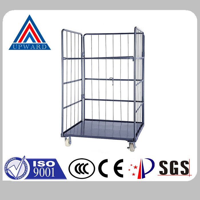 Upward Brand Folding Box Folding Cage