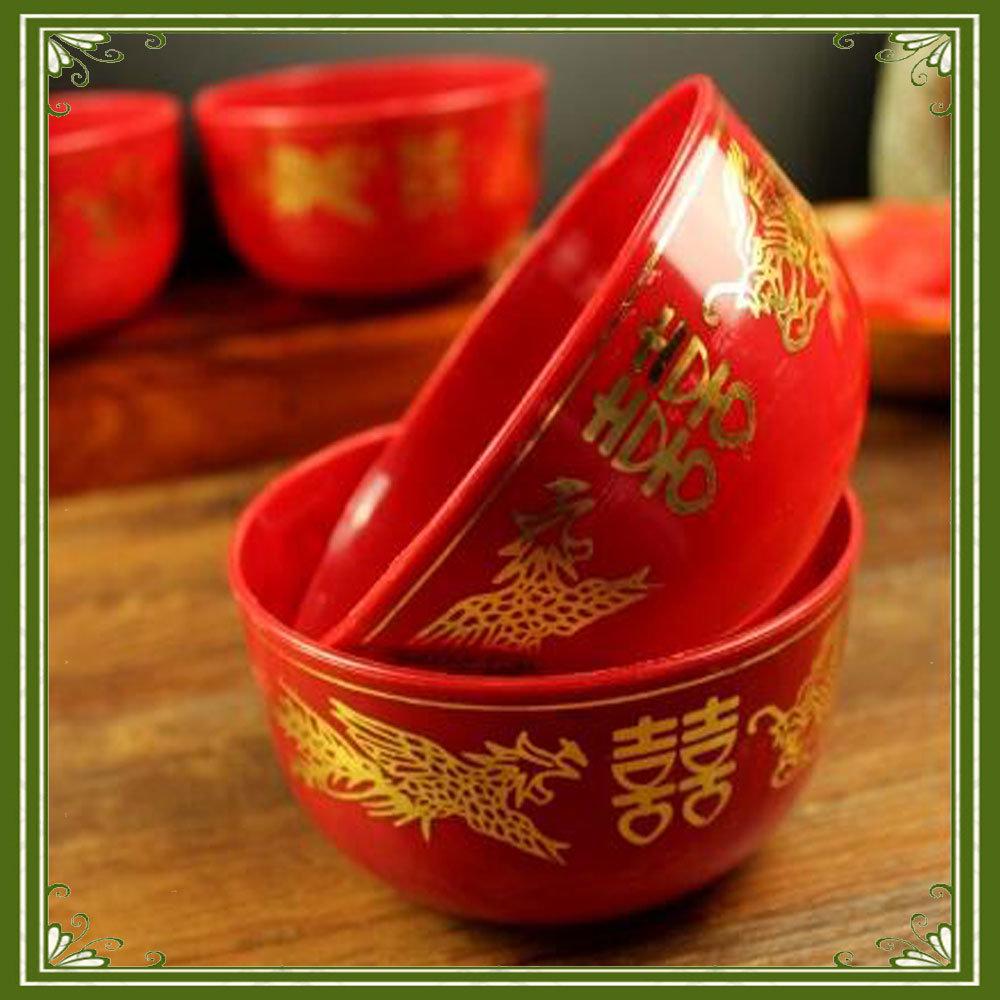 Beautiful Packaging Material Hot Stamping Foil for Plastic Bowl