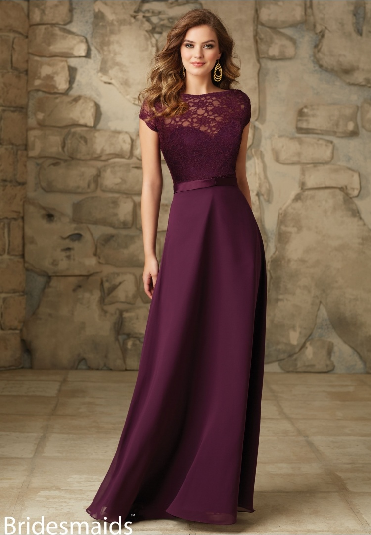 2018 Charming A Line Strapless Sleeveless Knee Length Ruffle Bridesmaid Dresses (HS111)