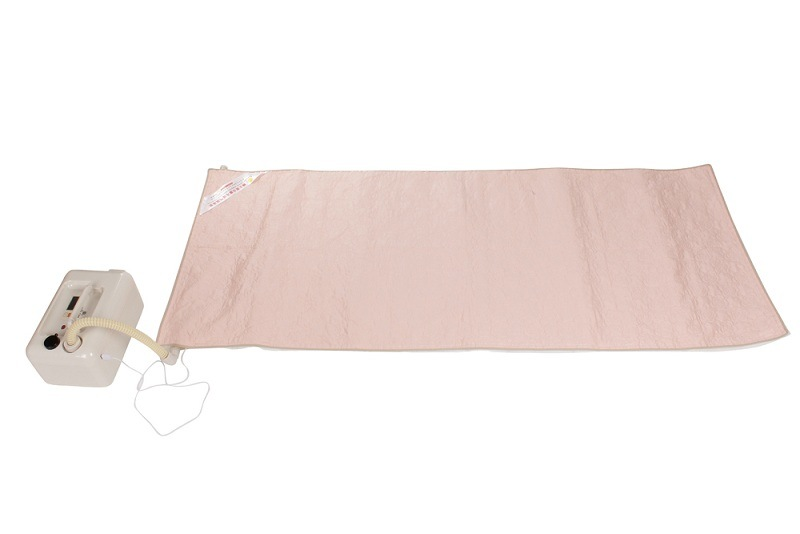 China 2013 Cooling and Heating Mattress Pad - China Sleeping Healthy Cooling and Heating Pad ...