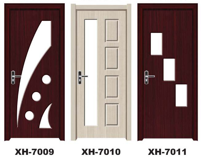Wooden Glass Door Designs 654 x 510 · 191 kB · jpeg