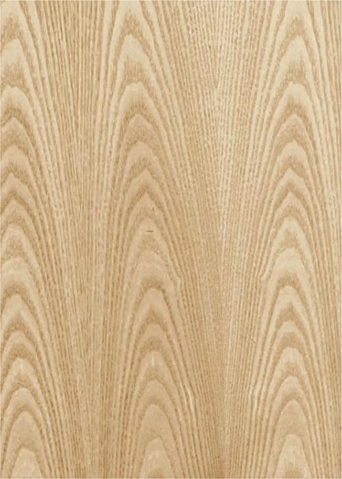 Ash Veneer Plywood ~ China ash veneer plywood capc
