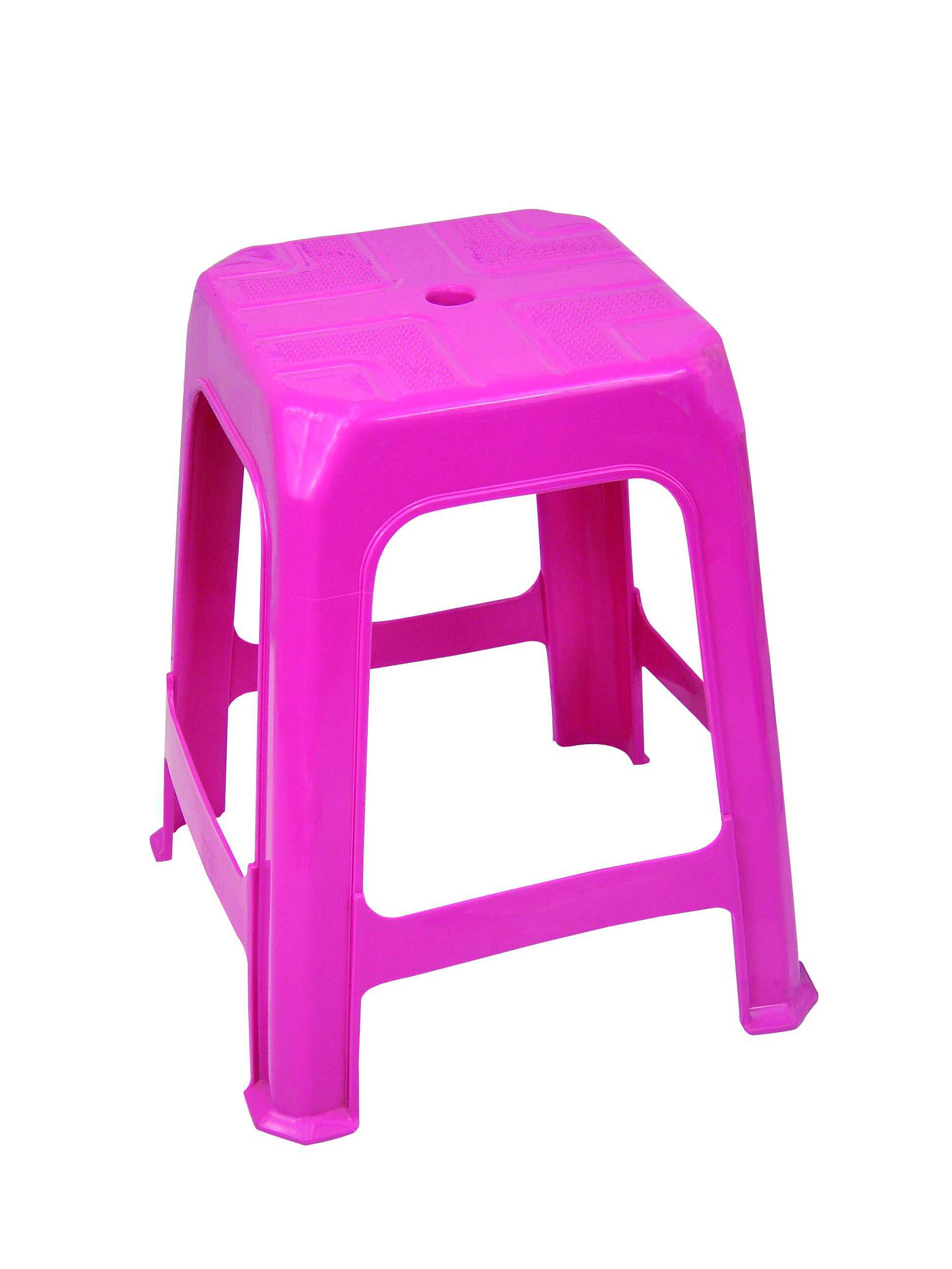 China high stool chair plastic stool china high stool for Stool chair