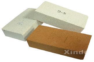 Insulating Brick JM23