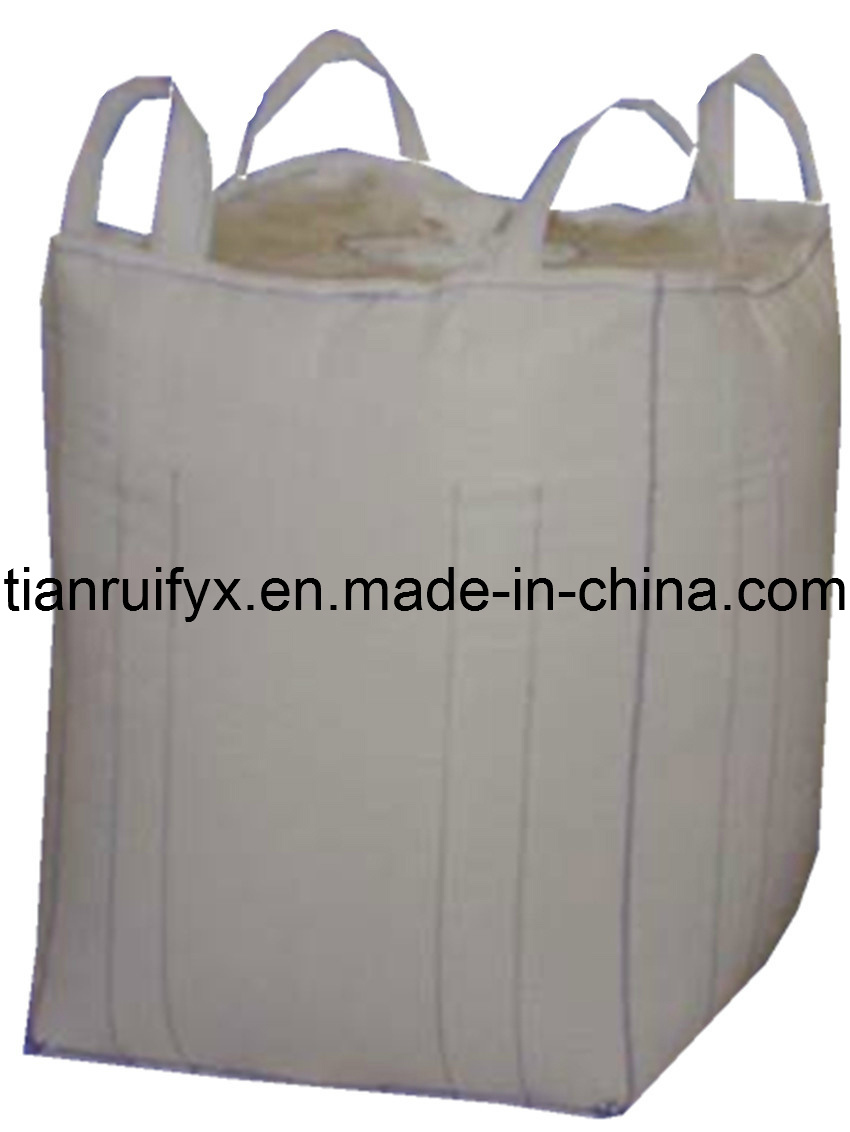 FIBC Bag (KR0112)