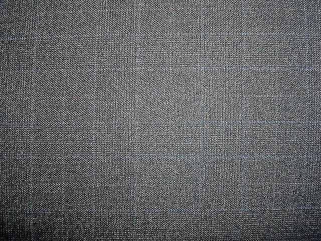 T/R Yarn Dyed Check Suit Uniform Fabric