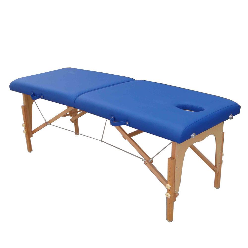 lettino da massaggio portatile usato: lettino da massaggio a raggi ... - Lettino Per Massaggio Usato Milano