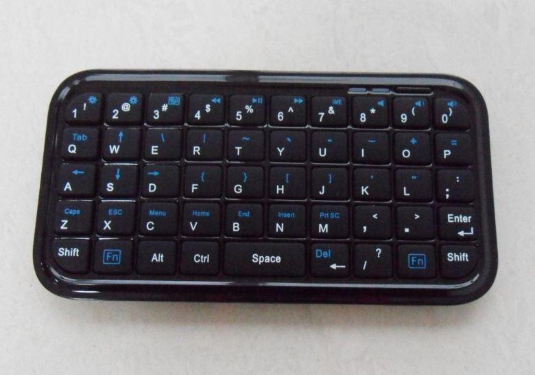 dvorak gaming keyboard