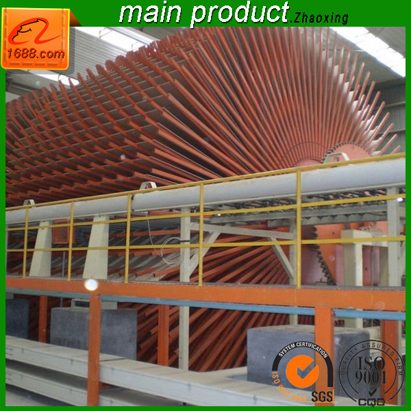 Wood Grain Melamine MDF Board for Furniture