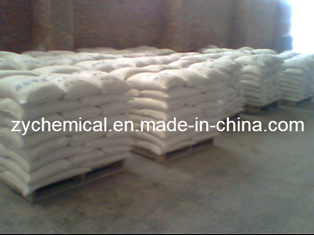 Baso4, Barite / Barium Sulfate 98%, Oil Drilling Grade, Industrial Grade, High Puriy, Precipitated