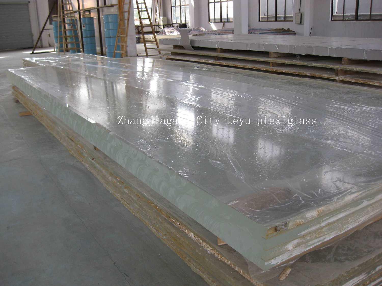 China Acrylic Sheet / Plexiglass Sheet - China Acrylic Sheet, Acrylic ...: leyuacrylic.en.made-in-china.com/product/deMxLiPbfKWI/China-Acrylic...