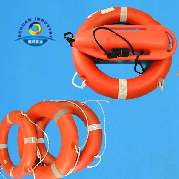 CE Approved Life Buoyancy With 2.5kg