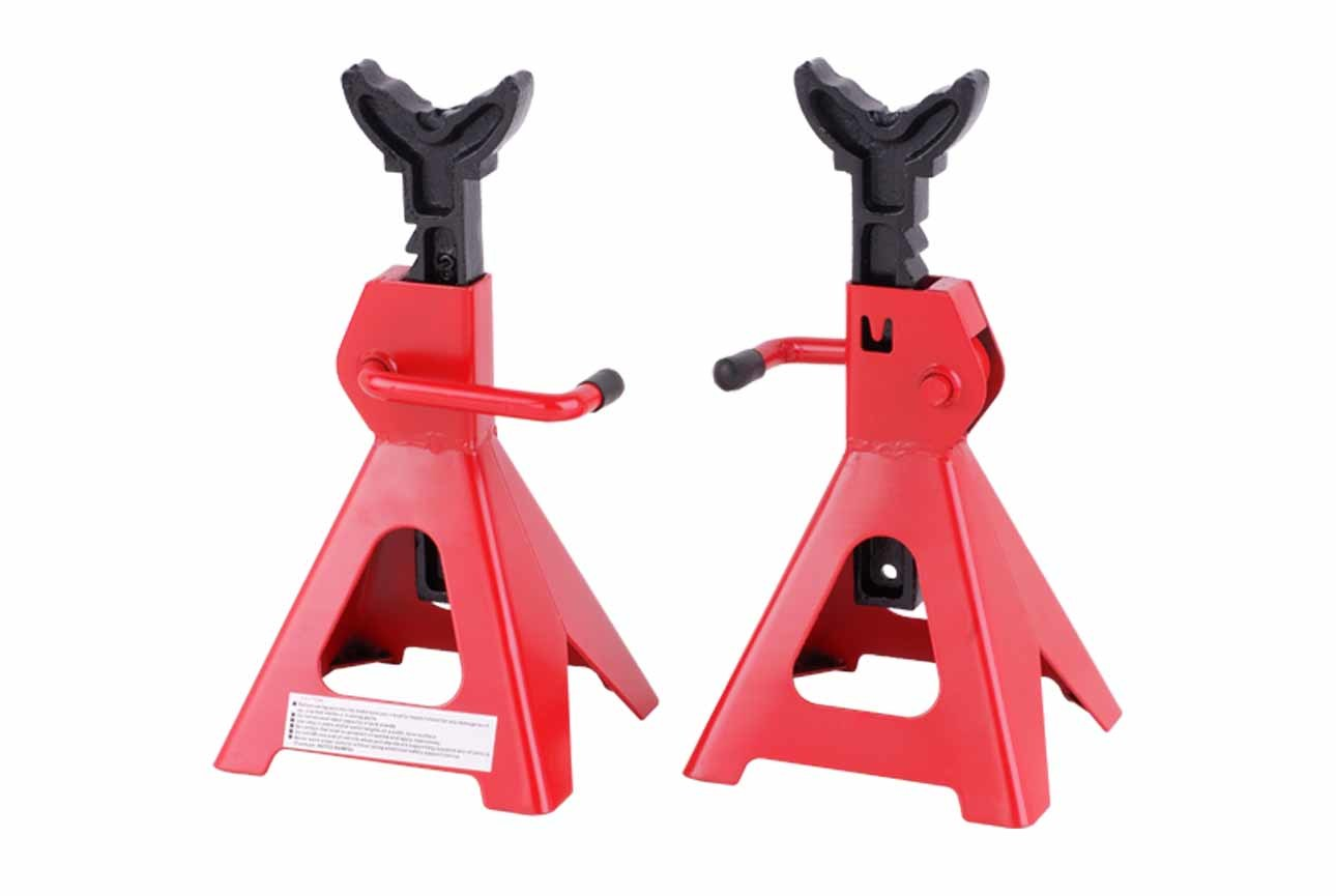 Jack Stand 2tons CE Lift (ZW8802)
