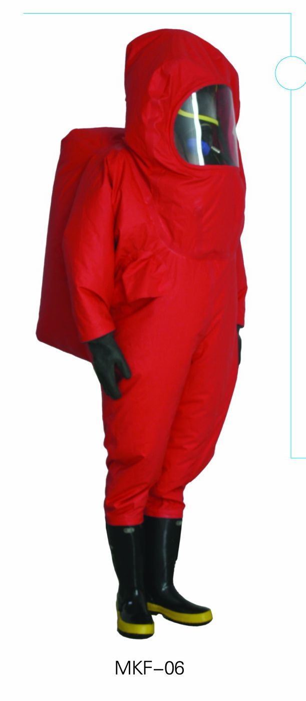 Fire retardant clothing for women. Clothing stores