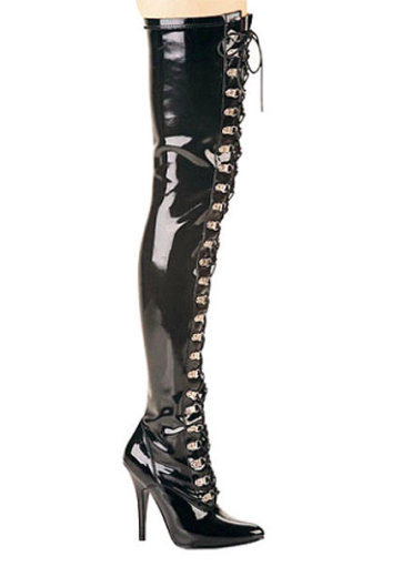 edit boots sexy boots