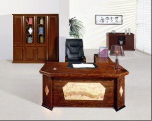 Office Table (JP2412)