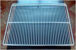 Stainless Steel 304 Wire Shelf