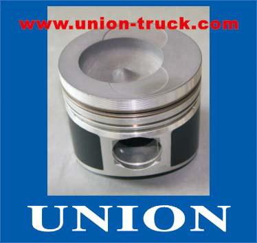 YN4102QB Piston for Yunnei Engine