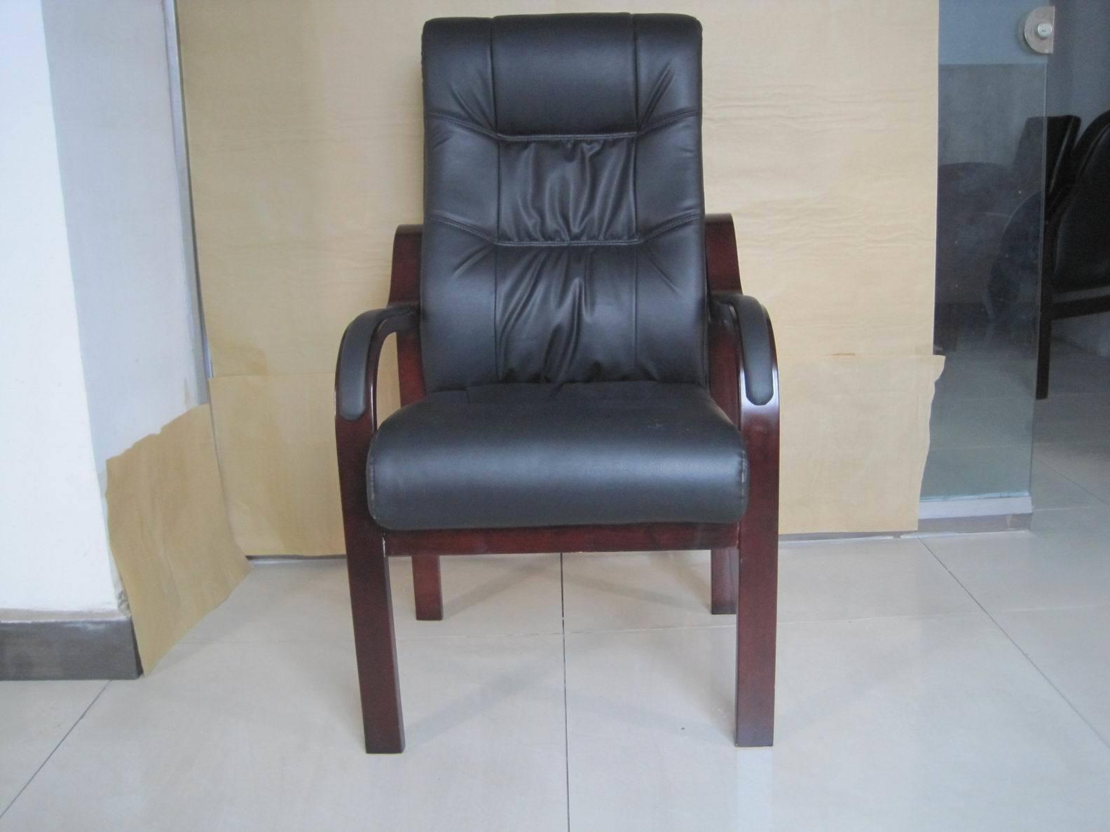 wooden chair leg extenders, China wooden chair leg extenders