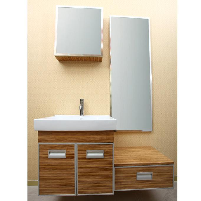 BATHROOM CABINETS, BATHROOM VANITY CABINET
