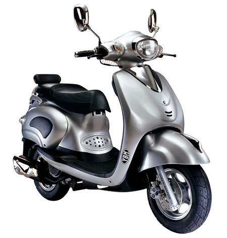 Motor Scooters For Sale Gas Scooter Linhai Yamaha 150cc ...