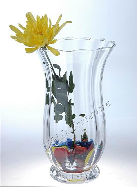 Glass Vase Marbles Vases Sale