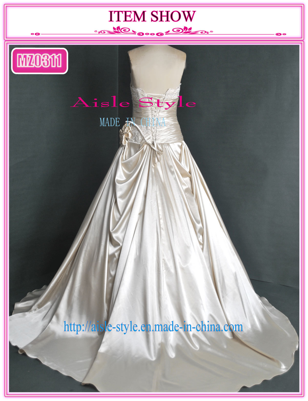 Bridal Gowns Orange County Mission Viejo Ca : Discount wedding gowns orange county ca short