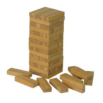 china jenga game 842009   chinese checker board game